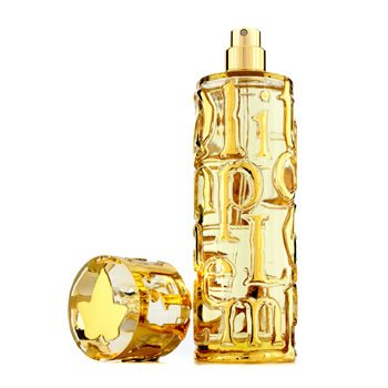 Lolita Lempicka Elle L'Aime Eau De Toilette Spray  80ml/2.7oz
