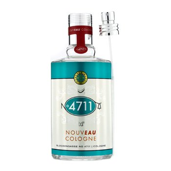 4711 Nouveau Cologne Spray  150ml/5.1oz