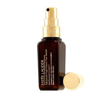 Estee Lauder Advanced Night Repair Regeneračné sérum na očnú zónu II  15ml/0.5oz