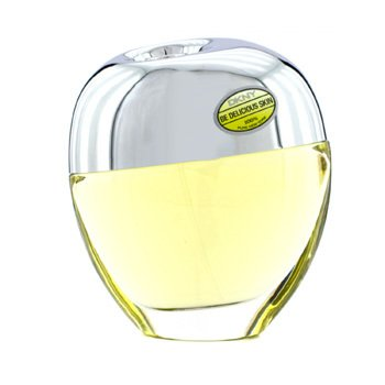 DKNY Be Delicious Skin Hydrating Eau De Toilette Spray  50ml/1.7oz