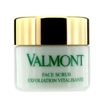 Valmont Exfoliante Facial  50ml/1.7oz