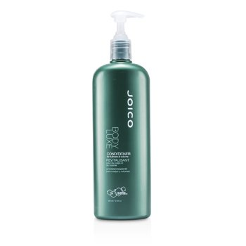 Joico Condicionador Body Luxe (For Fullness & Volume)  500ml/16.9oz