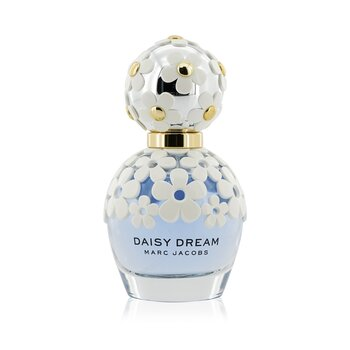Marc Jacobs Daisy Dream Eau De Toilette Spray  50ml/1.7oz