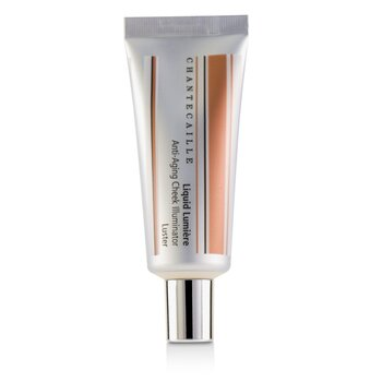 Chantecaille Luz Líquida - # Luster  23ml/0.8oz