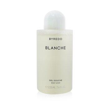 Byredo Blanche Body Wash  225ml/7.6oz
