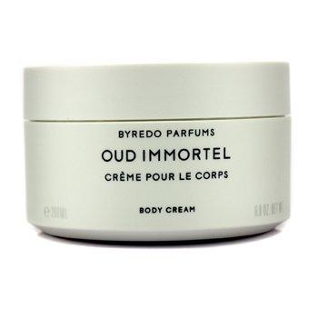 Byredo Oud Immortel Body Cream  200ml/6.8oz
