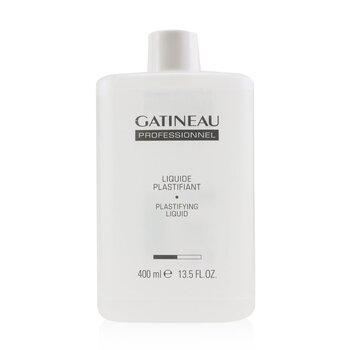 Gatineau Líquido Plastificante (Tamaño Salón)  400ml/13.5oz