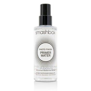 Smashbox Photo Finish Primer Water  116ml/3.9oz