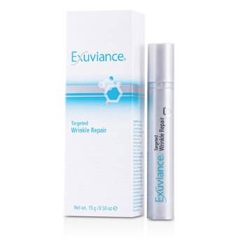 Exuviance Targeted Wrinkle Repair  15g/0.5oz