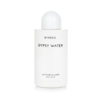 Byredo Gypsy Water Loción Corporal  225ml/7.6oz