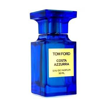 Tom Ford Private Blend Costa Azzurra parfumovaná voda s rozprašovačom  50ml/1.7oz