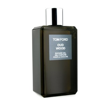 Tom Ford Private Blend Oud Wood Shower Gel  250ml/8.5oz