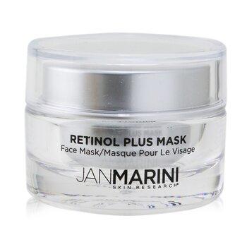 Jan Marini Máscara Retinol Plus  34.5g/1.2oz