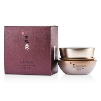 Sulwhasoo Timetreasure Renovating Cream  60ml/2oz