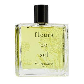 Miller Harris Fleurs De Sel Eau De Parfum Spray (Nuevo Empaque)  100ml/3.4oz