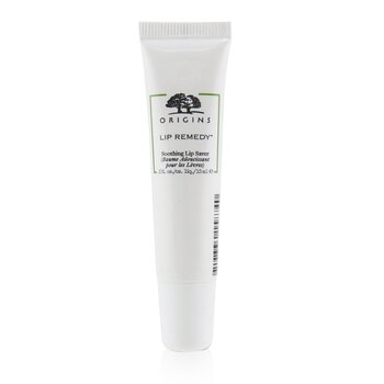 Origins Lip Remedy Salvador de Labios Calmante  15ml/0.5oz