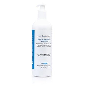 Skin Ceuticals Body Retexturing Treatment (Salon Size)  480ml/16oz