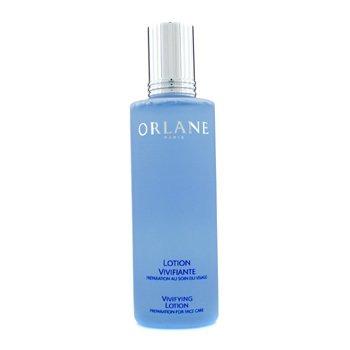 Orlane Vivifying Lotion (Unboxed)  250ml/8.3oz