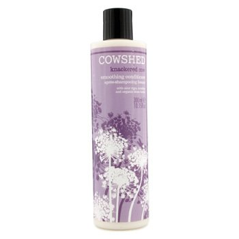 Cowshed Knackered Cow Balsam de Netezire  300ml/10.15oz
