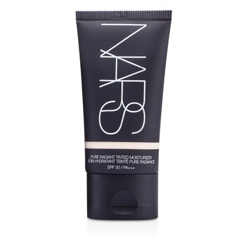 NARS Pure Radiant Tinted Moisturizer SPF 30 - Finland  50ml/1.9oz