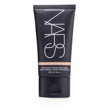 NARS Pure Radiant Hidratante con Tinte SPF 30 - Seychelles  50ml/1.9oz