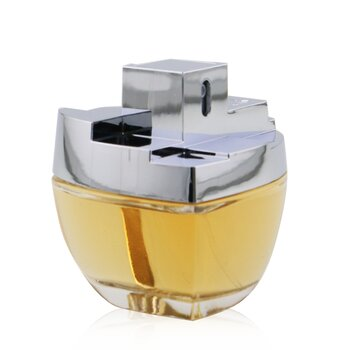 DKNY My NY Eau De Parfum suihke  50ml/1.7oz