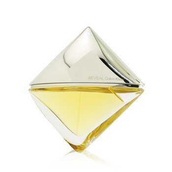 Calvin Klein Reveal EDP Sprey  100ml/3.4oz
