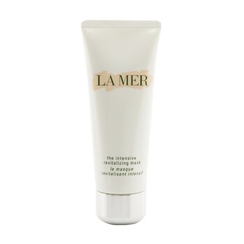 La Mer The Intensive Revitalizing Mask  75ml/2.5oz