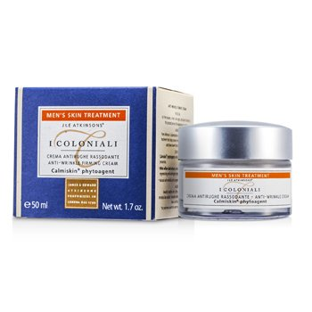 I Coloniali Anti-Rynke, Oppstrammende Krem  50ml/1.7oz