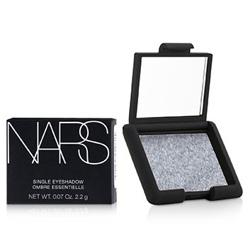 NARS Cień do powiek Single Eyeshadow - Euphrate (Shimmer)  2.2g/0.07oz