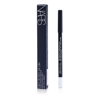 NARS Larger Than Life Delineador de Ojos - #Santa Monica Blvd  0.58g/0.02oz