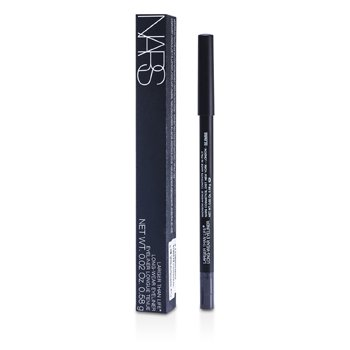 NARS Larger Than Life Delineador de Ojos - #Madison Avenue  0.58g/0.02oz