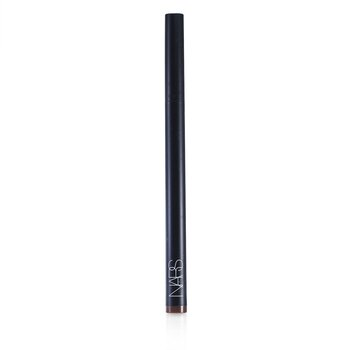 NARS Eyeliner Stylo - Nuku Hiva (Brown)  0.7ml/0.02oz