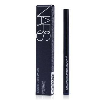NARS Eyeliner Stylo - Atlantic (Blue)  0.7ml/0.02oz