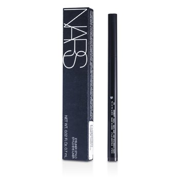 NARS Eyeliner Stylo - Koala (Grey)  0.7ml/0.02oz