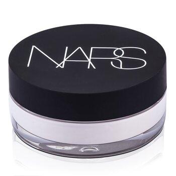 NARS Sypki puder Light Reflecting Loose Setting Powder - Translucent  10g/0.35oz
