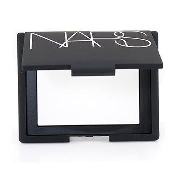 NARS Polvo Compacto Reflector de Luz - Translucent Crystal  7g/0.24oz