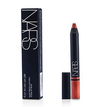 NARS Konturówka Satin Lip Pencil - Isola Bella  2.2g/0.07oz