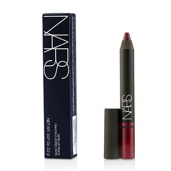 NARS Konturówka Satin Lip Pencil - Palais Royal  2.2g/0.07oz