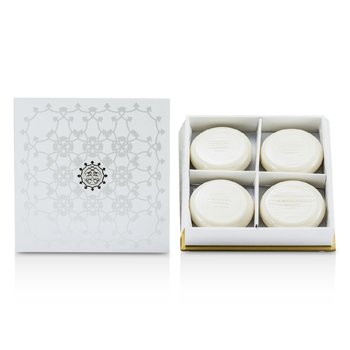 Amouage Honour Perfumed Soap  4x50g/1.8oz