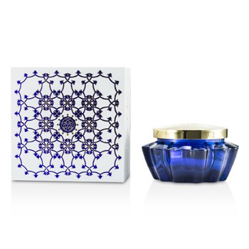 Amouage Interlude Body Cream - Krim Tubuh  200ml/6.8oz