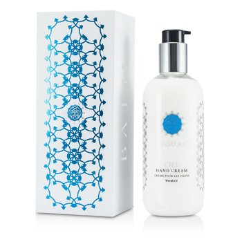 Amouage Ciel Hand Cream  300ml/10oz