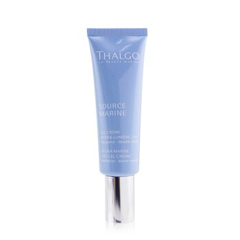 Thalgo Source Marine Hydra-Marine 24H Gel-Cream  50ml/1.69oz