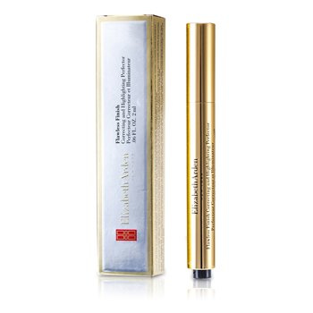 Elizabeth Arden Flawless Finish Correcting & Highlighting Perfector - # Shade 3  2ml/0.16oz
