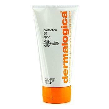 Dermalogica Protección 50 Sport SPF 50  156ml/5.3oz