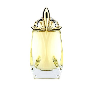 Thierry Mugler (Mugler) Alien Eau Extraordinaire Eau De Toilette Refillable Spray  60ml/2oz