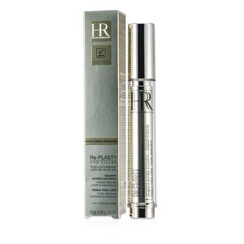 Helena Rubinstein Re-Plasty Pro Filler Contorno de Ojos & Labios  15ml/0.5oz