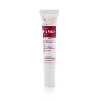Guinot Crema de Ojos Fresca  15ml/0.49oz