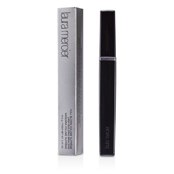 Laura Mercier Objemová řasenka Full Blown Volume Supreme Lash Building Mascara - # černá  10g/0.35oz