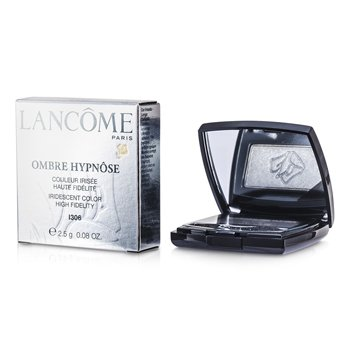 Lancome Ombre Hypnose Eyeshadow - # I1306 Argent Erika (Iridescent Color)  2.5g/0.08oz